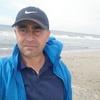 Мамат, 41, г.Калининград (Кенигсберг)