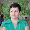 Ирина, 50, г.Актобе (Актюбинск)