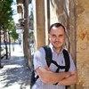 Александр, 30, г.Жодино