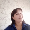Оксана, 40, г.Нягань