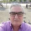 Vladimir Berkovich, 50, г.Франкфурт-на-Майне