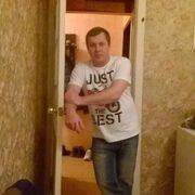 денис 37 Заринск