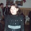 наталья, 36, г.Пустошка