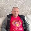 Vladimir Parfenov, 57, Nizhny Novgorod