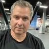 anthonycary, 55, г.Лос-Анджелес