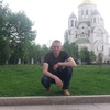 Mihail, 32, Vostochny