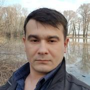Дмитрий 40 Семей