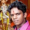 chandrashekhar kumar, 20, г.Gurgaon
