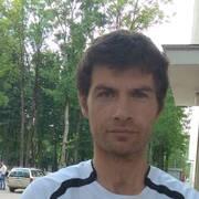 Александр Казимиров 39 Витебск