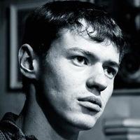Антон Konstantinovich, 27 лет, Рыбы, Челябинск