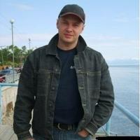 Илья, 38 лет, Дева, Омск