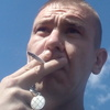 Виталик, 30, г.Орел