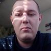 Ярик, 28, г.Кривой Рог