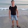 Миша, 32, г.Новая Каховка