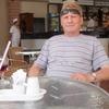 Александр, 57, г.Нижнекамск