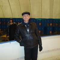 Эдуард, 59 лет, Овен, Покровск