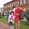 Виктория, 33, г.Тамбов