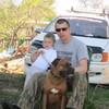 Евгений, 40, г.Лесозаводск