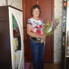 Natalya, 64, Svetlovodsk