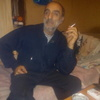 Artak, 52, Kurchatov
