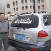Bahadir, 55, г.Сана