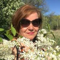 Татьяна, 58 лет, Водолей, Москва