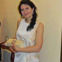 Наталья, 47 лет, Дева, Гомель