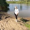 Галина, 59, г.Ростов-на-Дону