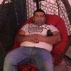 Saak, 36, Bakhchisaray