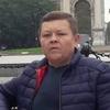 Олег, 47, Київ