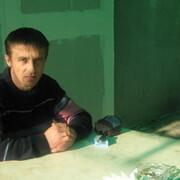 ОЛЕГ 48 Харьков