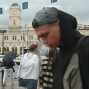 Евгений 20 Санкт-Петербург