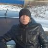 anatoliy, 49, Krasnoslobodsk