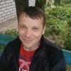 Sergey, 44, Gorodets