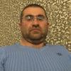 Расул, 32, г.Махачкала