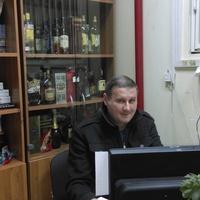 юрий, 47 лет, Рак, Краснодар