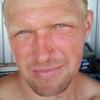 Макар, 34, г.Ростов-на-Дону