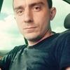 Илья, 31, г.Пенза