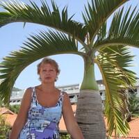 Ирина, 63 года, Скорпион, Москва