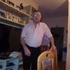 Евгений, 65, г.Берлин