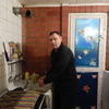 Алексей, 52, г.Камышин