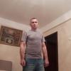 Дмитрий, 38, г.Махачкала