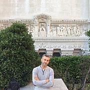 Misha из Страсбург желает познакомиться с тобой
