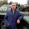 Vitaliy, 46, Bolotnoye