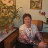 RAISA, 63, г.Белая Церковь