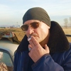 Валерий, 56, г.Зеленогорск (Красноярский край)