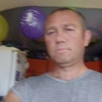 александр, 44 года, Овен, Ейск