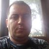 Artur, 30, Vanadzor