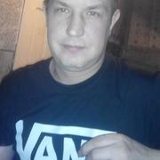 Андрюха 37 лет (Лев) Славск