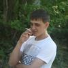 Денис, 32, г.Динская